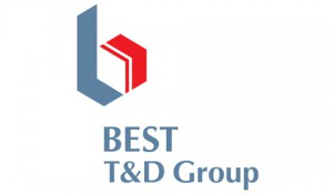 BEST T&D Group