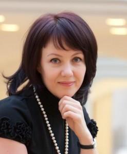 Наталья Шумкова для с2